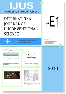 Issue #E1